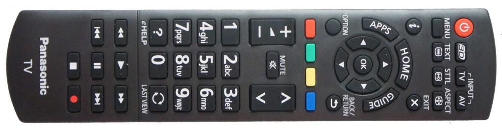 panasonic-st60-telecommande-g